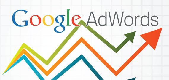Google Adwords – Man Vs. Machine