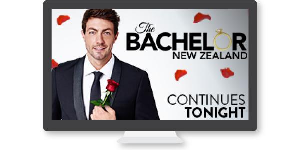 mar15-tv_bachelor