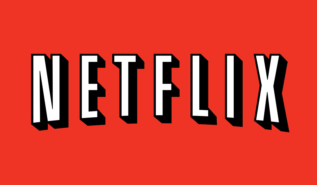 The 'Netflix-Effect' and New Advertising Opportunities