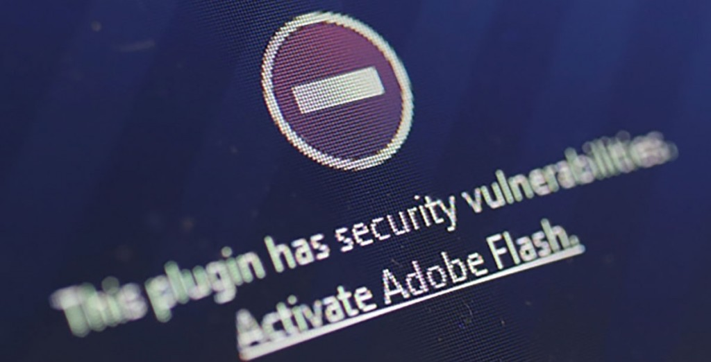 Facebook Speaks Out Against Adobe Flash As Firefox Removes Default Support Over Security Flaws